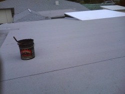Your Roofing Contractor Serving Daytona Ormond Holly